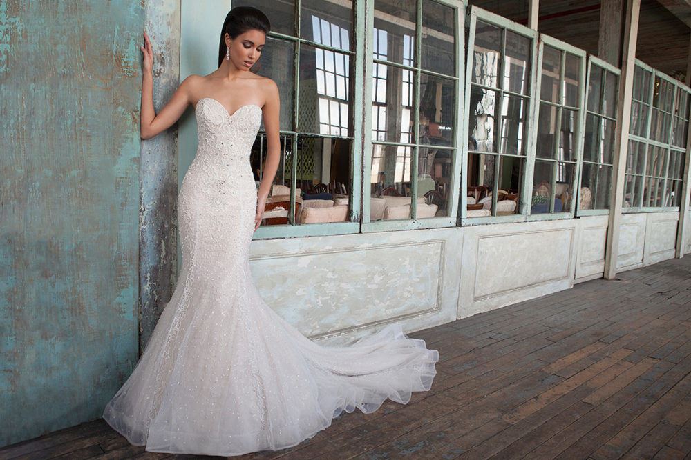 Appointments | GARNET + grace discount designer wedding dresses