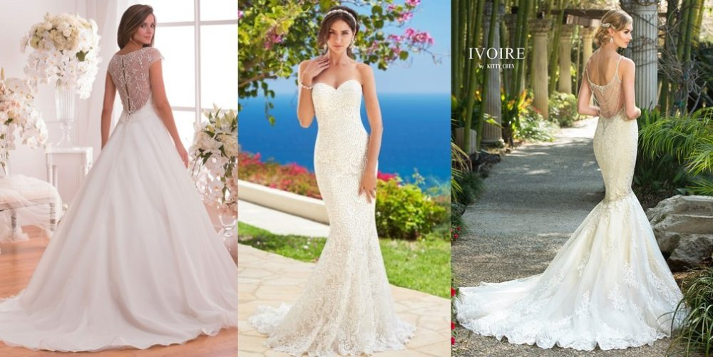 designer wedding gowns at discount prices read more save up to 100 through may 31st