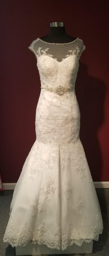 446774ec7e580 Check out these amazing wedding dresses that we just love and can t wait to  share with you!