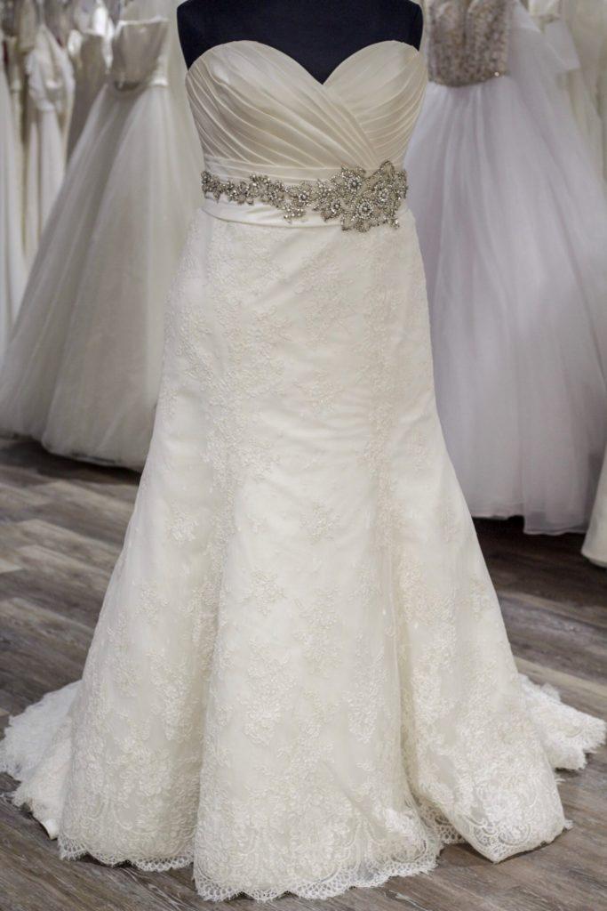 cheap plus size wedding dress under 300 discount wedding dress