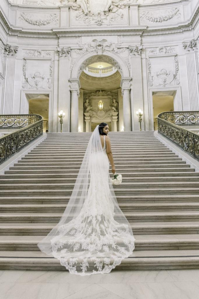off the rack bridal boutique