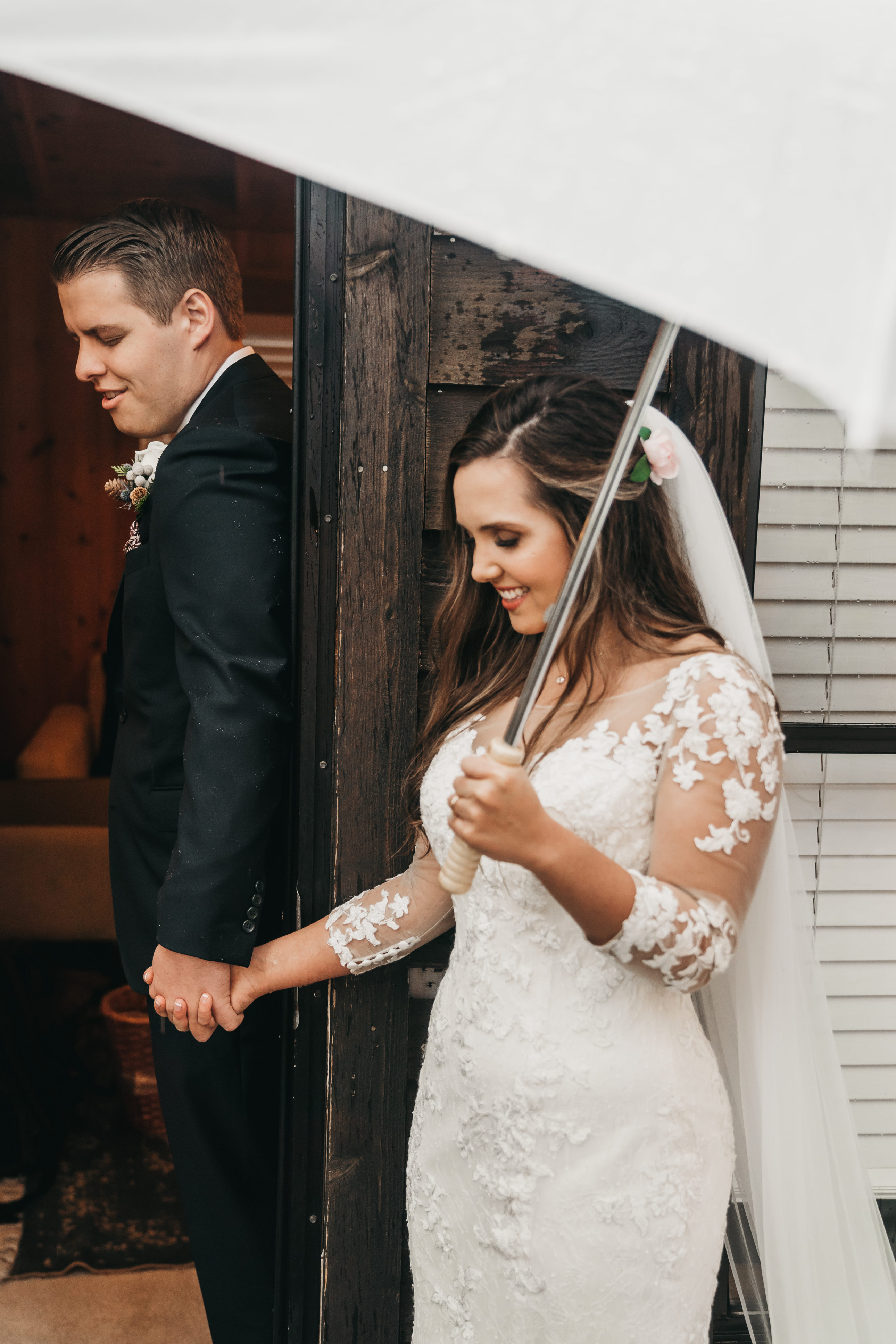 24053281ee1a ... wedding dresses are priced just $399 – $2000 and sold in an upscale  boutique setting with friendly, no-pressure stylists. Finally, you don't  have to ...